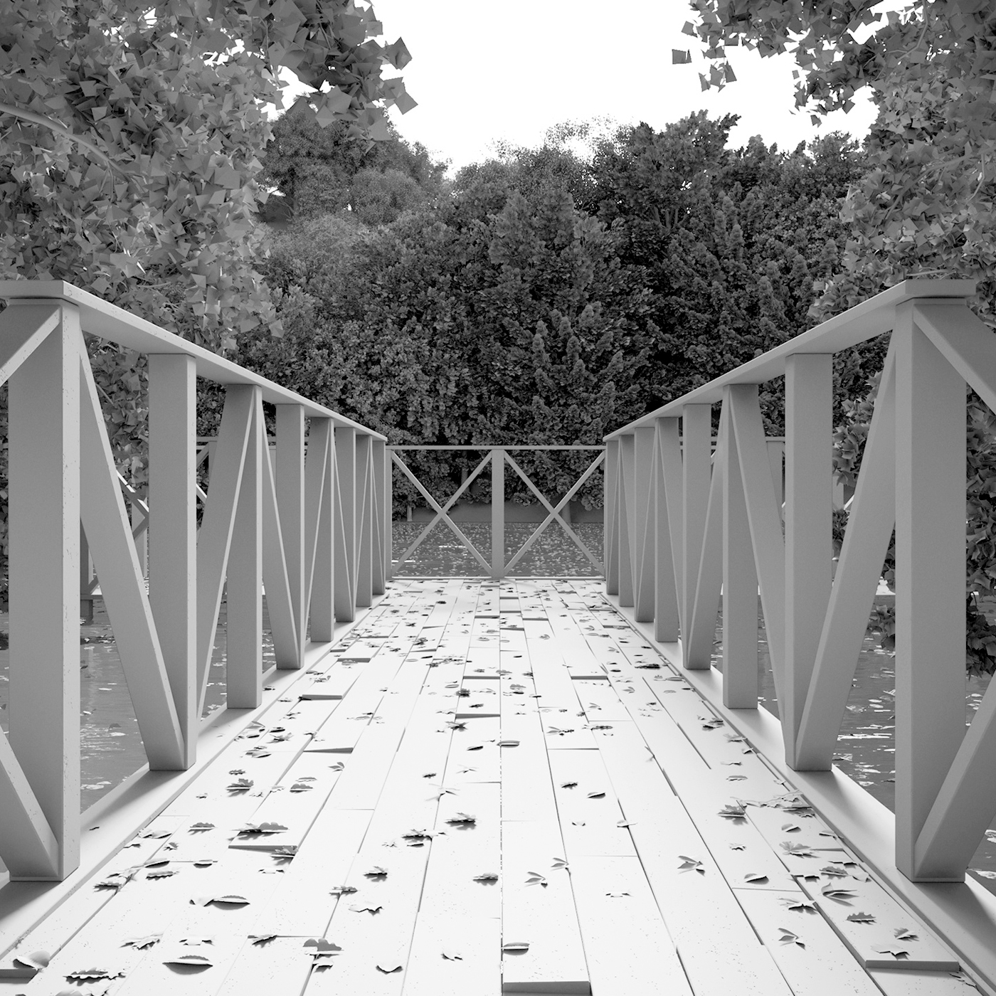 APS_Bridge_01